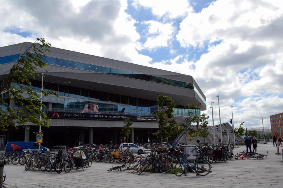 Aarhus_Dokk1_16