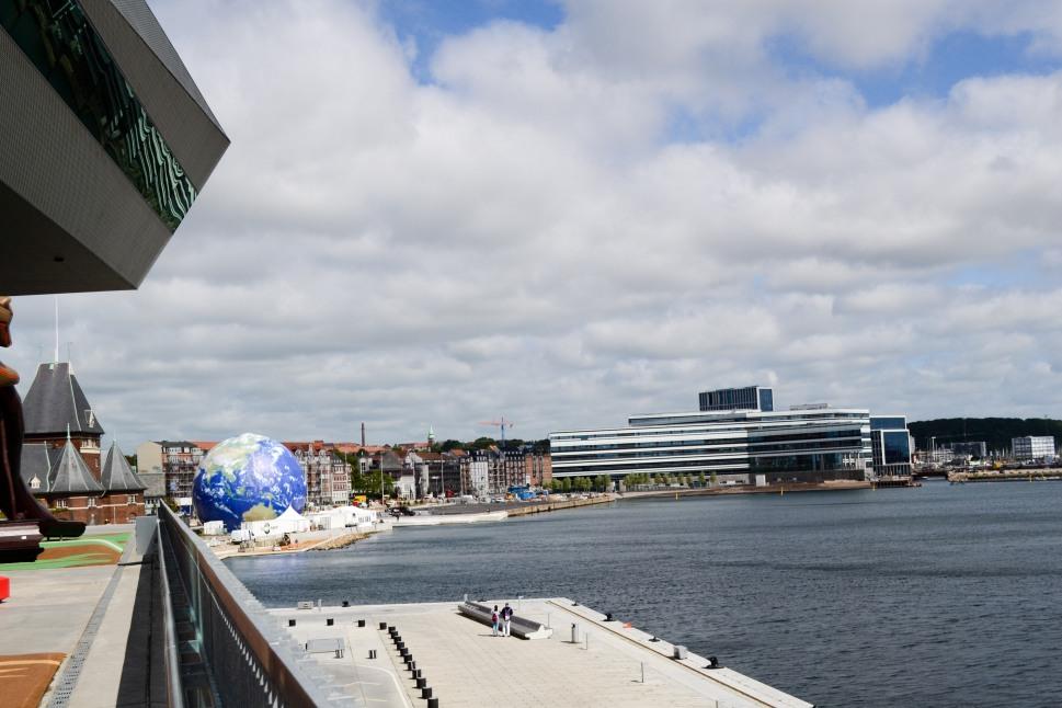 Aarhus_Dokk1_24