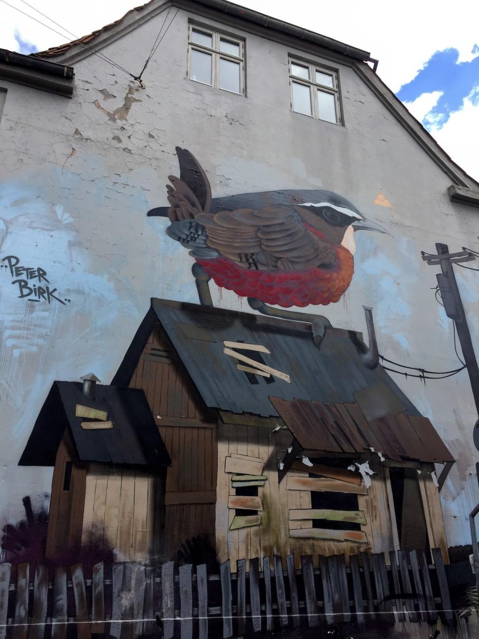 Aarhus_food_sandwich_graffiti2