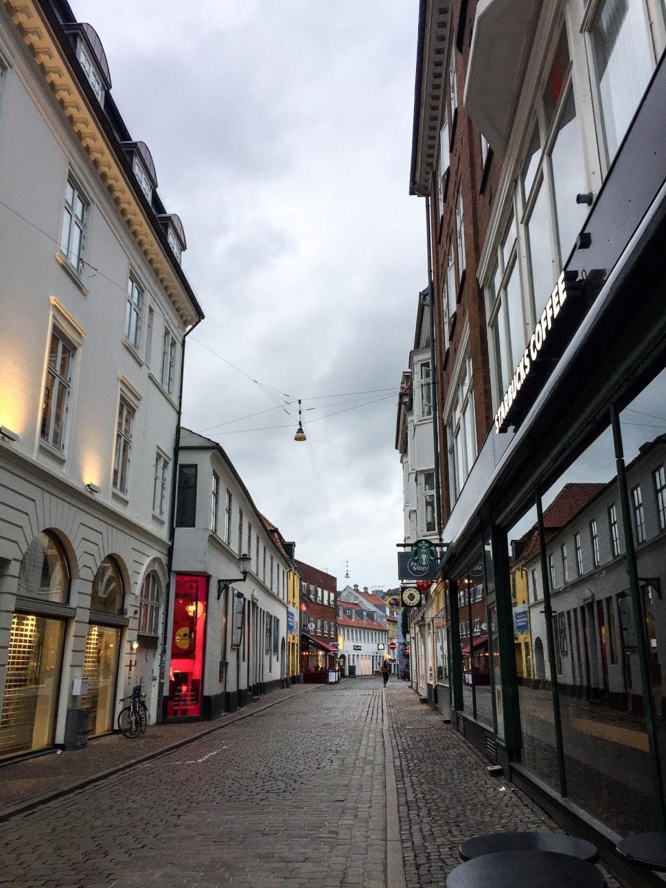 Aarhus_latinkvarteret