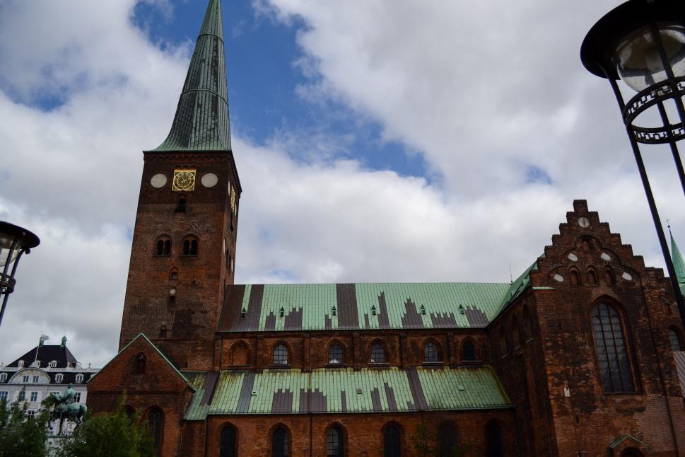 Aarhus_latinkvarteret_domkirke_2