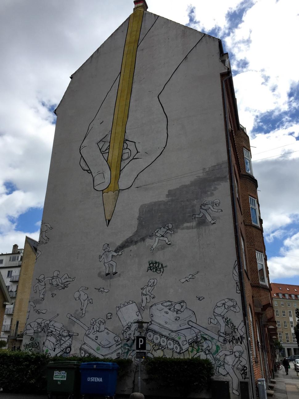 Aarhus_midtbyen