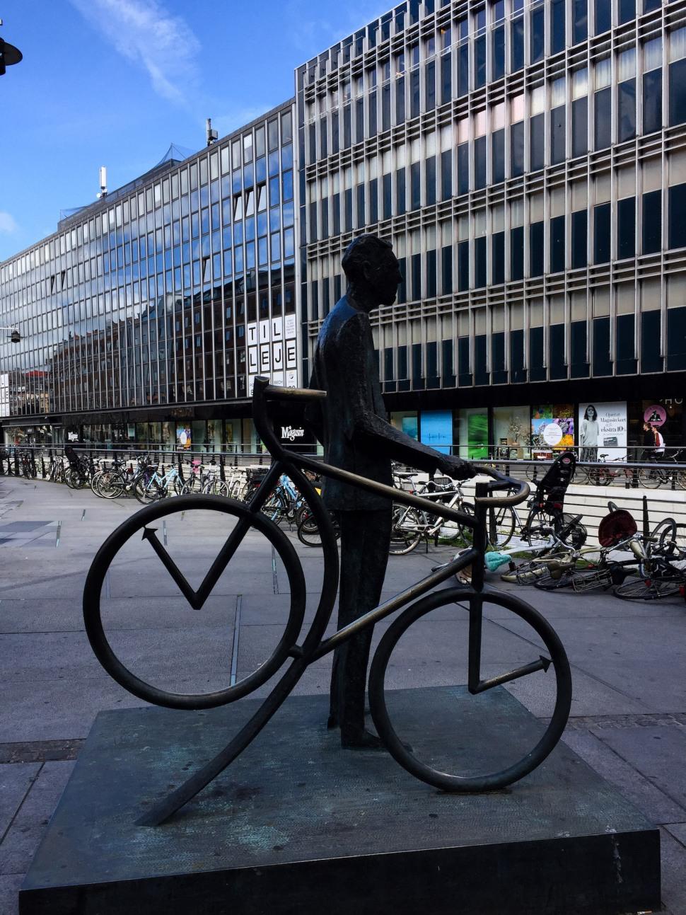 Aarhus_midtbyen_1
