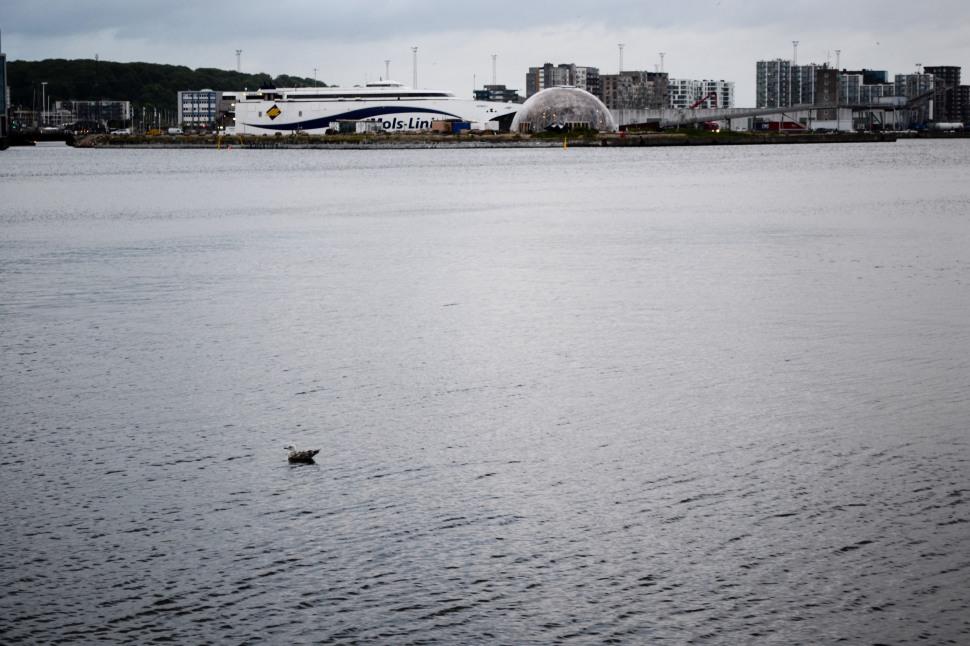 Aarhus_sea_3
