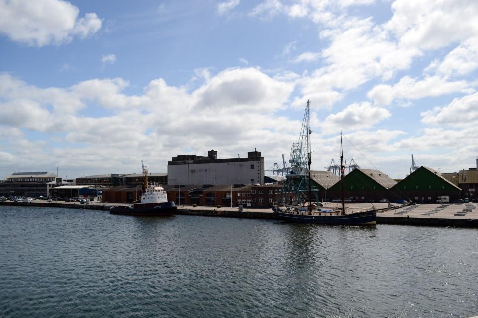 Aarhus_sea_5