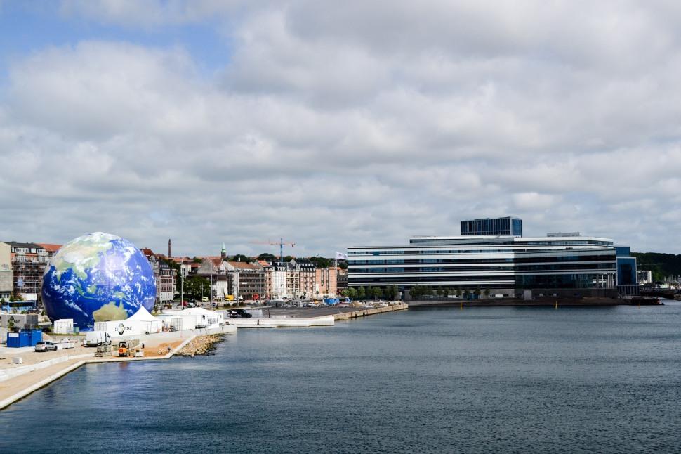 Aarhus_sea_6