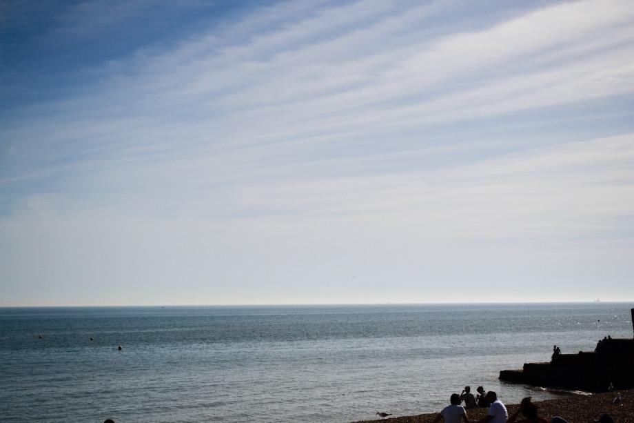 Brighton_beach-11