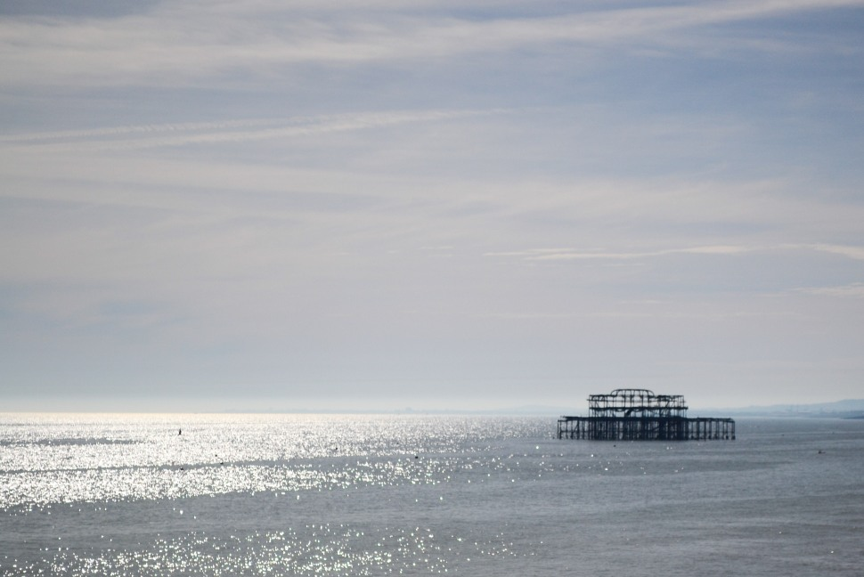 Brighton_beach-13