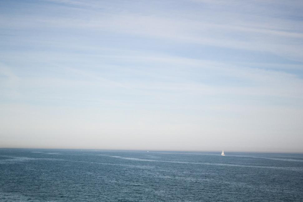 Brighton_beach-17