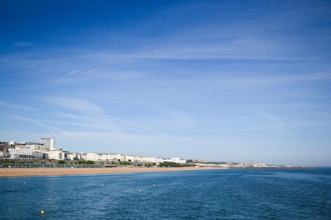 Brighton_beach-18_