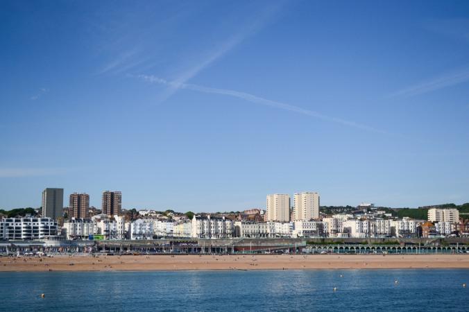 Brighton_beach-19