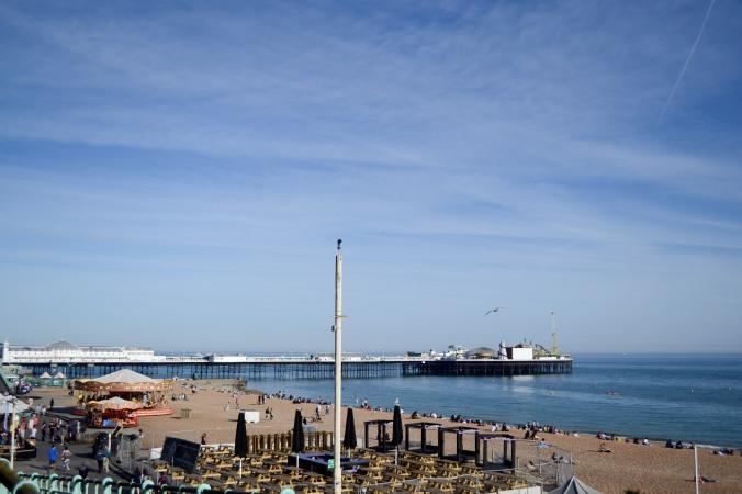 Brighton_beach-22