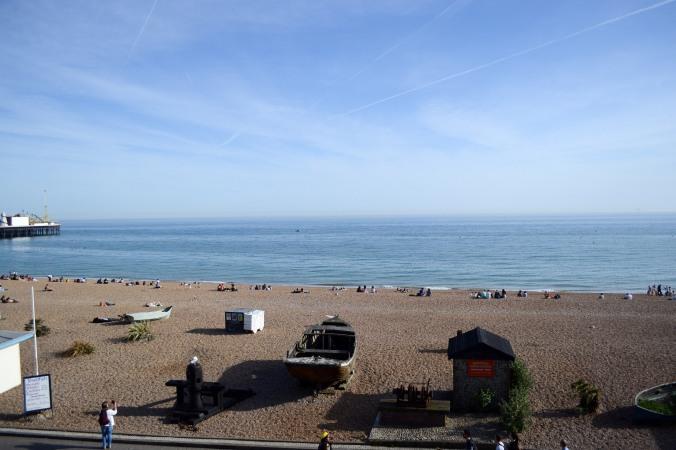 Brighton_beach-24