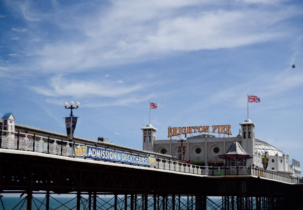 Brighton_beach-4