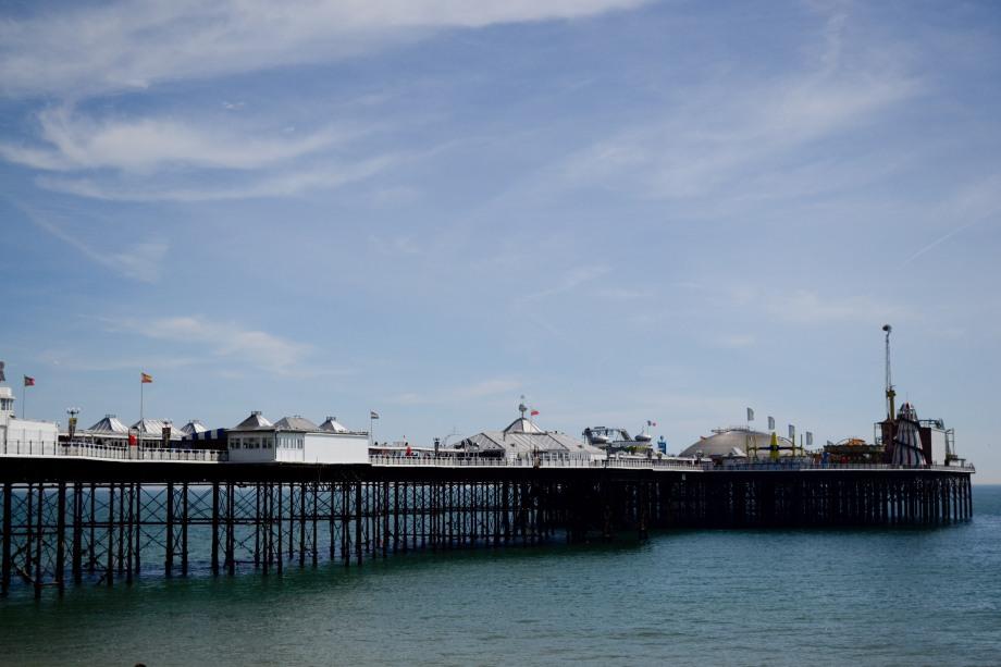 Brighton_beach-6