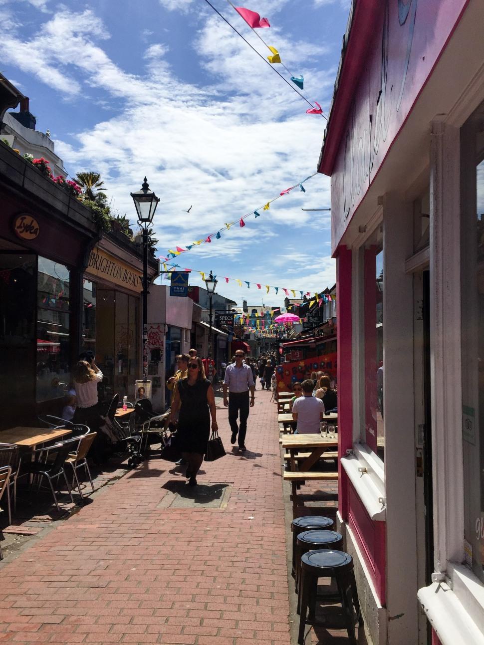 Brighton_lanes-2