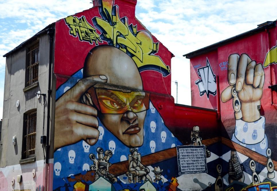 Brighton_street art-3