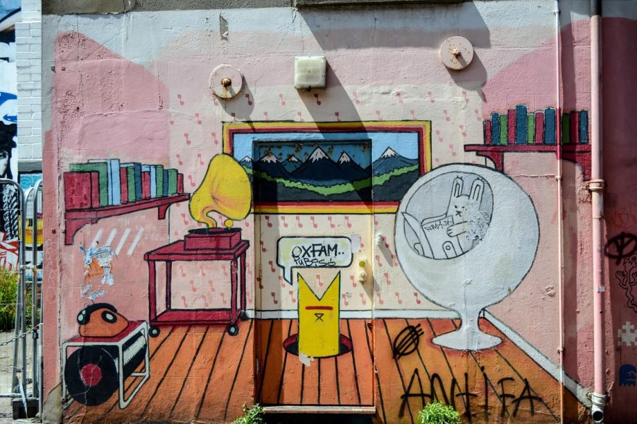 Brighton_street art-5