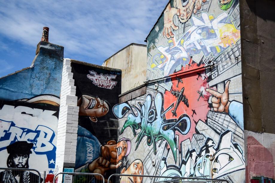 Brighton_street art-6