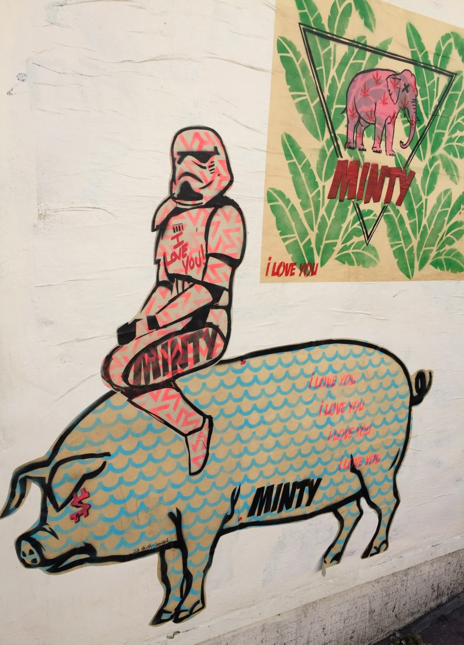 Brighton_street art