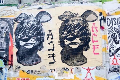 London_street art-1
