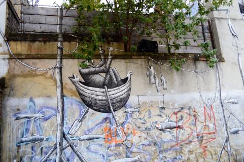 London_street art-10