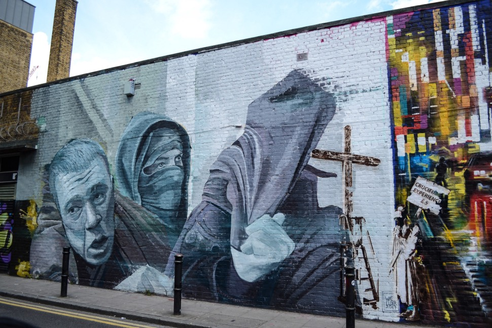 London_street art-15