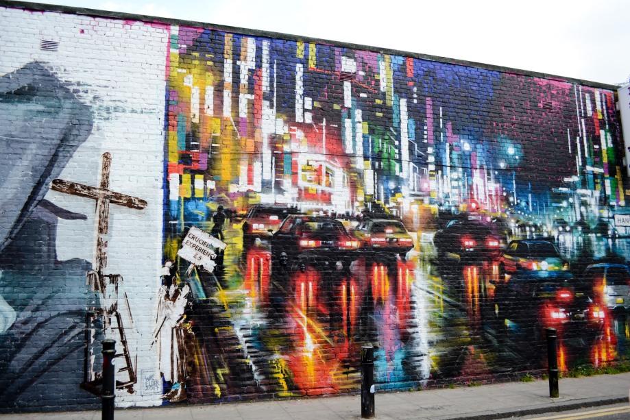 London_street art-16