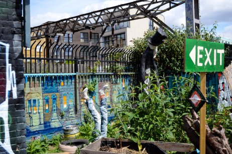 London_street art-20