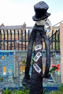 London_street art-23