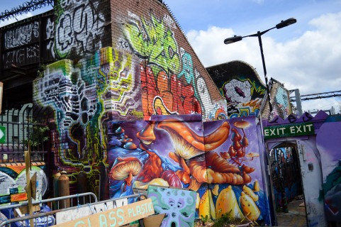 London_street art-28