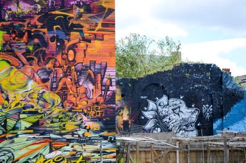 London_street art-32