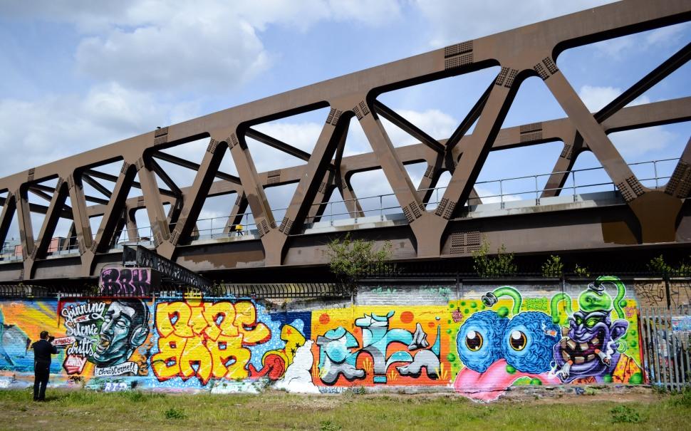 London_street art-36.jpg