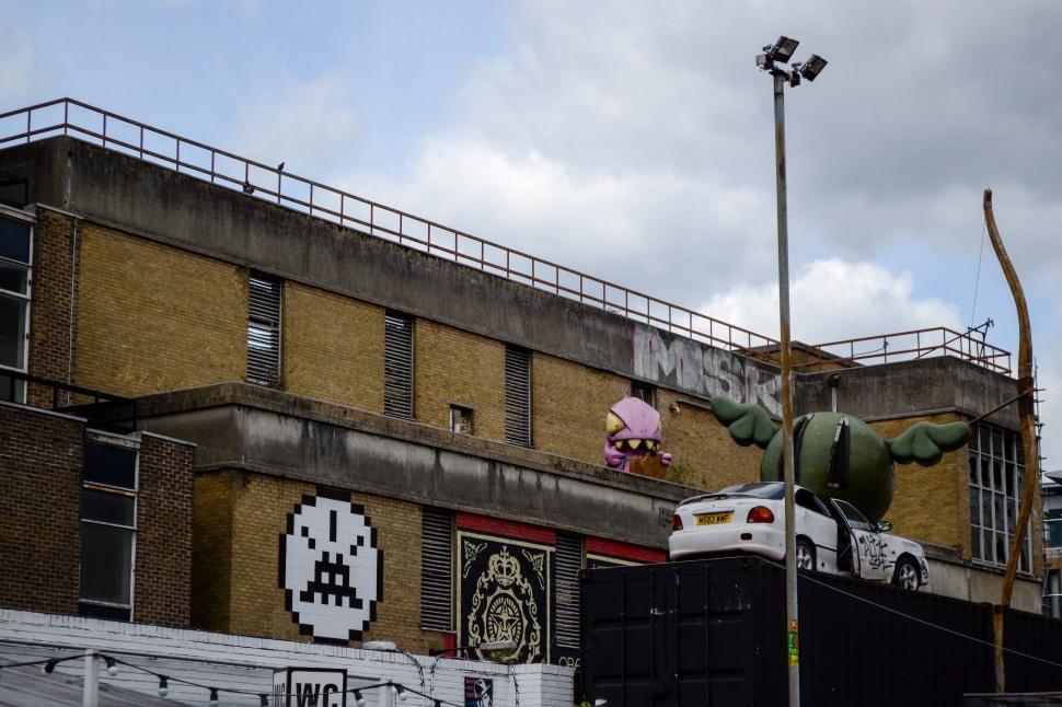 London_street art-44