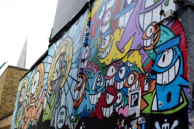 London_street art-48