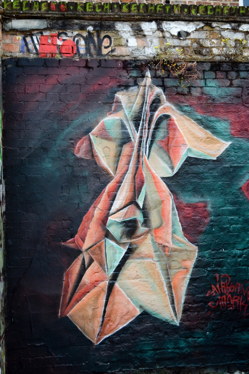 London_street art-49