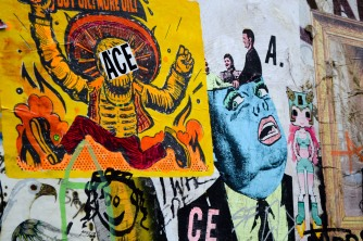 London_street art-5