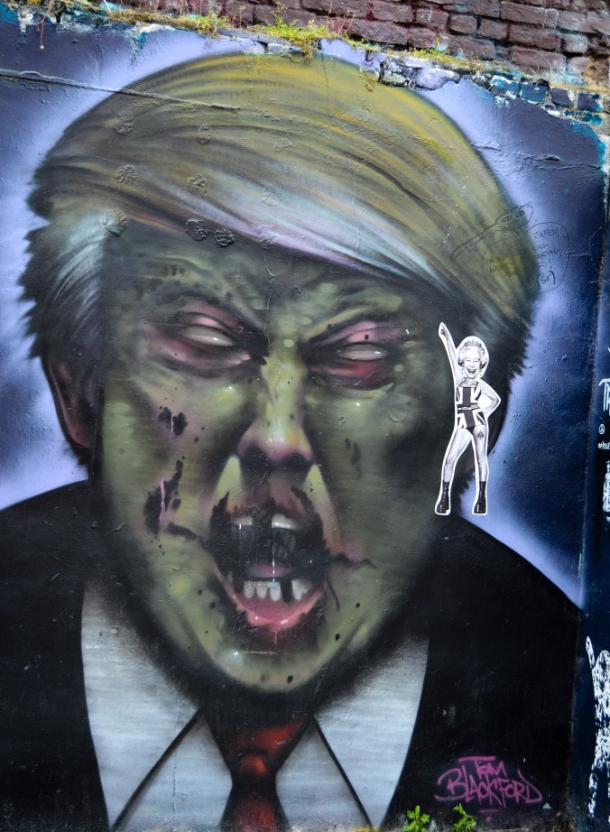 London_street art-52