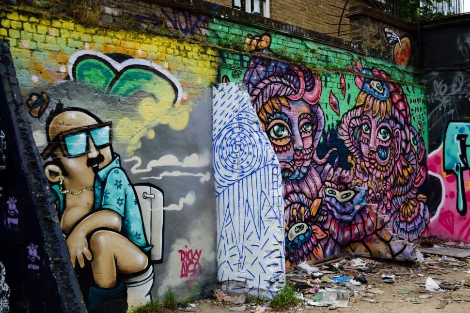 London_street art-53