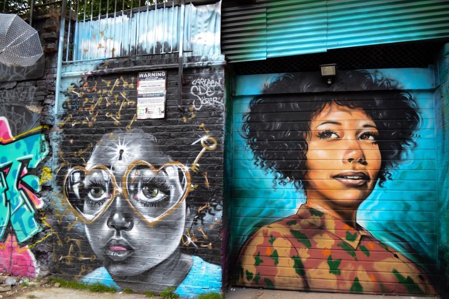 London_street art-54