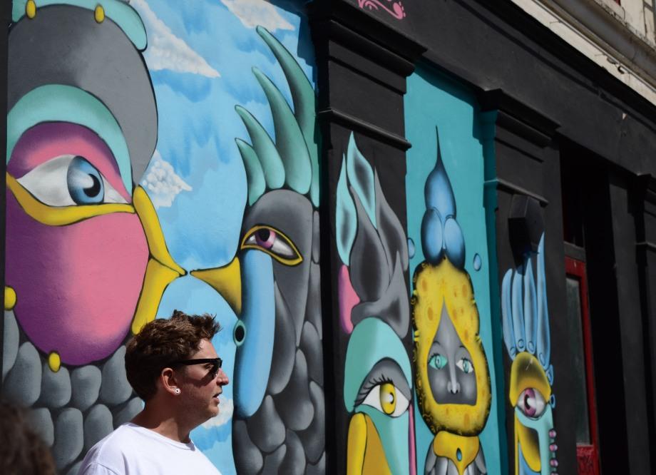 London_street art-8