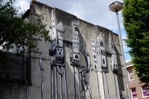 London_street art-9