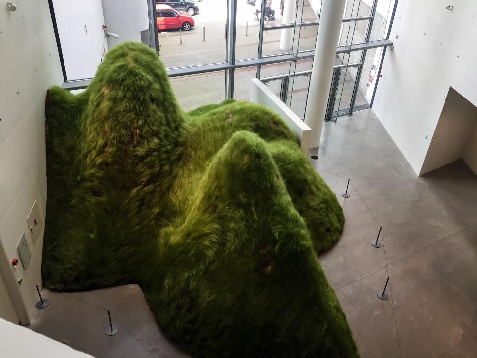Aarhus_Aros_exhibition_garden_