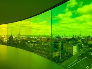Aarhus_Aros_green