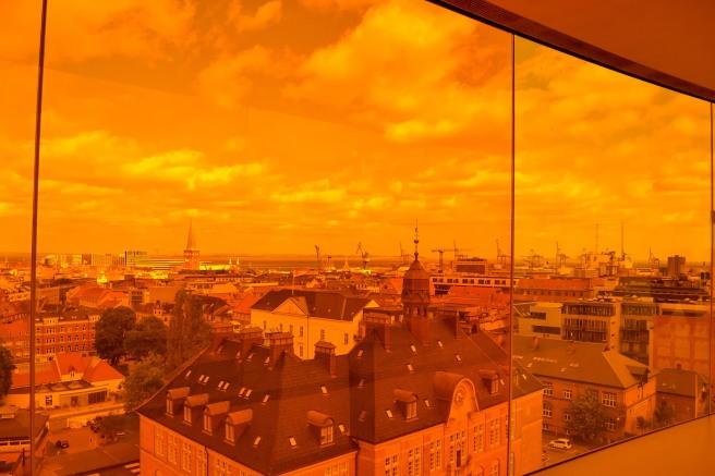 Aarhus_Aros_orange