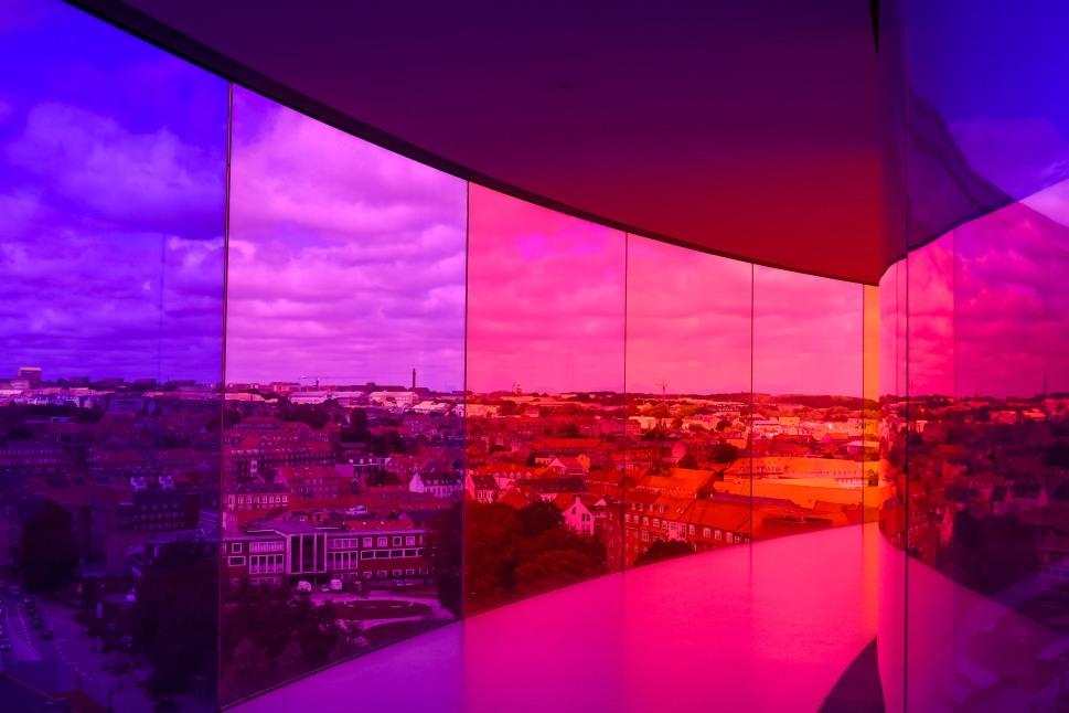 Aarhus_Aros_pink