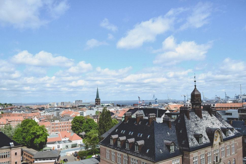 Aarhus_Aros_view1