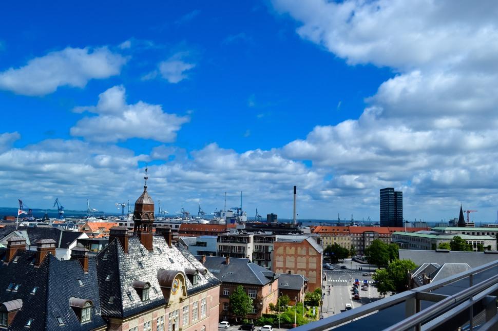 Aarhus_Aros_view2