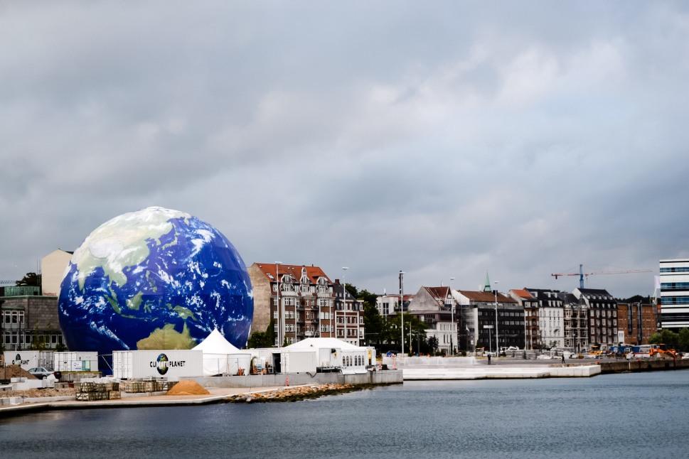Aarhus_culture capital_globe