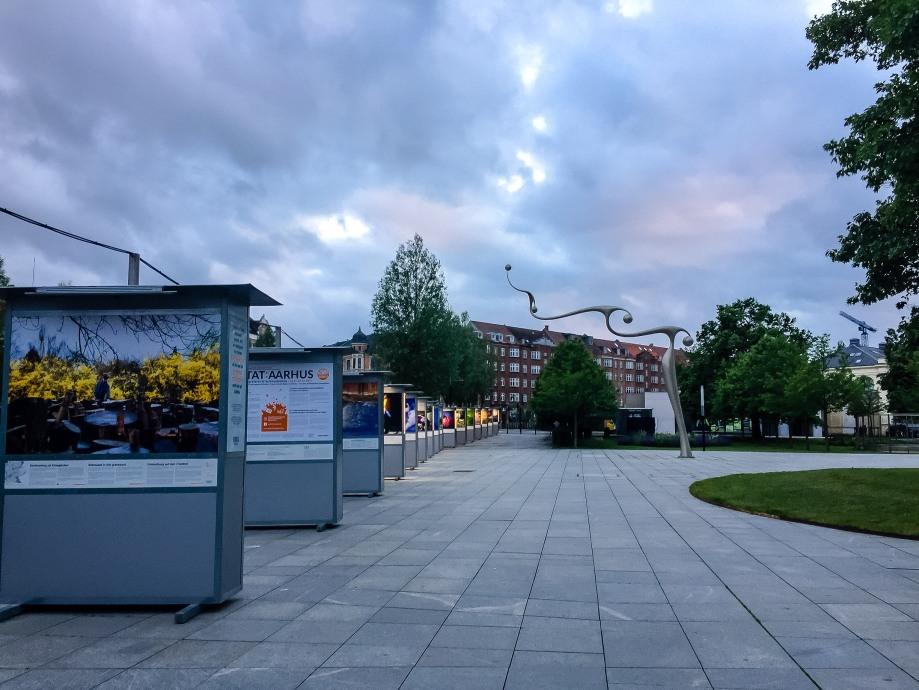 Aarhus_culture capital_habitat aarhus_1